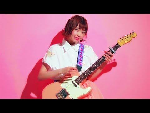 , title : 'おおきゆりね「君は透明色プリズム」Music Video'