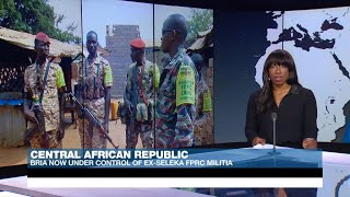 Subscribe to France 24 now: http://f24.my/youtubeEN FRANCE 24 live news stream: all the latest news 24/7 http://f24.my/YTliveEN...