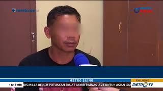 Video Eksklusif, Kesaksian Nakhoda KM Sinar Bangun MP3, 3GP, MP4, WEBM, AVI, FLV September 2018