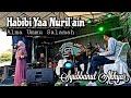 Syubbanul Akhyar - Habibi Yaa Nuril'ain   Alma Ummu Salamah