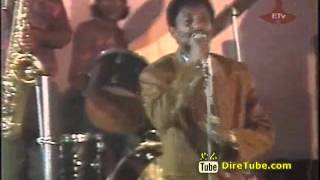 Solomon Deneke - Timeless Ethiopian Oldies Music