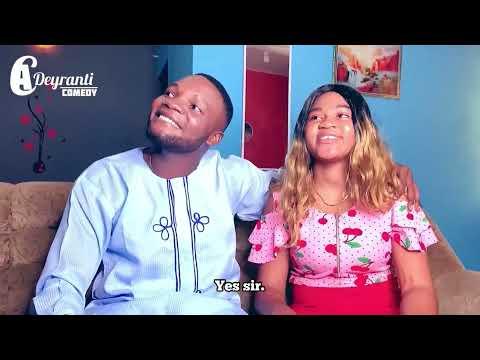 Jaguar 2 Latest Yoruba Movie 2021 Drama Staring Odunlade Adekola   Murphy Afolabi   Jaguar part 2