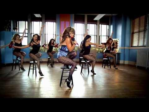 Jennifer Lopez – Good Hit (OFFICIAL MUSIC VIDEO)