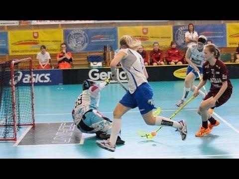WU19 WFC 2014 - FIN v LAT