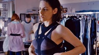 Nonton Personal Shopper   Trailer   Filmclip Deutsch German  Hd  Film Subtitle Indonesia Streaming Movie Download