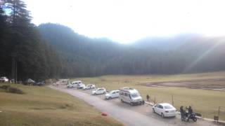 Khajjiar India  city photos gallery : Beautiful Places of India Khajjiar dalhousie