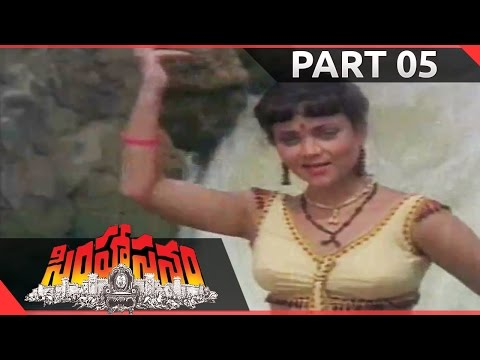 Free download Old Prema Telugu Mp3 Songs Free Download mp3 for free Telugu  Hit Songs | Tholi Prema Movie Songs. Prema Khaidi l Video Songs Jukebox l  Harish, ...