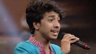 Video Super 4 | Sreehari - Samayamithapoorva sayahnnam | Highlights MP3, 3GP, MP4, WEBM, AVI, FLV Maret 2019