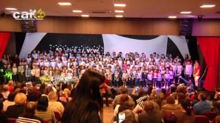 Faça parte do Colégio Adventista de Itaboraí ✆ 3785-7373 http://itaborai.educacaoadventista.org.br...