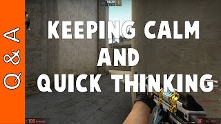 Read Description:-- Ask Questions here about any topics and I will try to get to them in comments or in Q&A #5In the future I'm going to focus on making sure I have more visual aids instead of just semi-afk on an empty map. Sorry for that.Series : https://www.youtube.com/playlist?list=PLuK9jNyQ2ylkwDpR8gdxVFi_B0vCoxNe8Dumb April Fools Vid : https://www.youtube.com/watch?v=DUn3XivKL7A