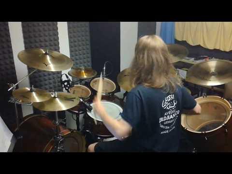 Youtube Video Wc7T_vkq3_I