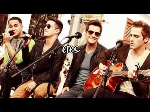Tekst piosenki Big Time Rush - Amazing po polsku