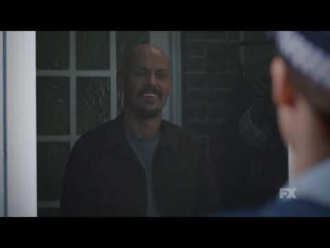 MR INBETWEEN Season 2 Preview  Scott Ryan