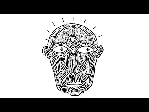 Young & Sick - Continuum