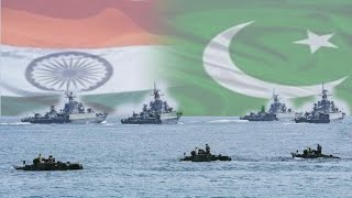 Video Saat Armada TNI AL hentikan Konflik India & Pakistan (Jas merah) MP3, 3GP, MP4, WEBM, AVI, FLV April 2019