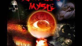Video ZATMENIE MYSLE Slepota (2014)