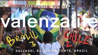 Belo Horizonte Brazil  City new picture : FIFA Fan Fest - Savassi, Belo Horizonte, Brazil