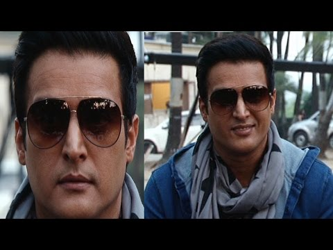 Film Gun Pe Done Is A Situational Comedy Says Jimmy Shergill