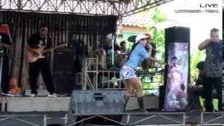 DIAN PRIMA (JANGAN ASEM) VOC: ULFA live show TEGAL Video