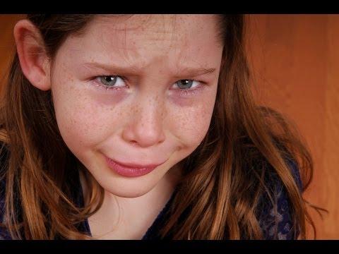 Depression Symptoms in Children & Teens   Child Psychology