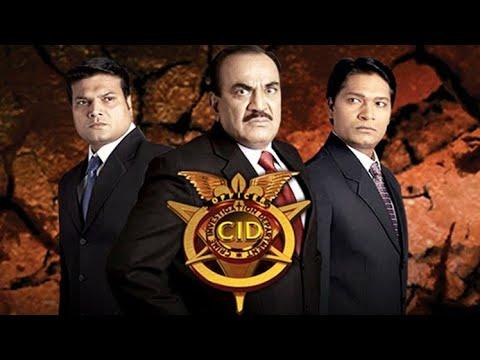 Video CID - सी आई डी - Ep 1428 - Rahasya Gayab Logo Ka - Akash goswami vines download in MP3, 3GP, MP4, WEBM, AVI, FLV January 2017
