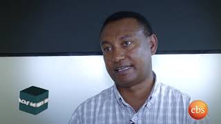 Who's Who: Ethiopian Patriots' Victory Day