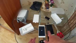 Телефон покупал тут: http://ali.pub/1geq1dДоставлен без заморочек с таможней!Чехол к нему: http://ali.pub/1j7hdzСтекло: http://ali.pub/1j7higТелефон Redmi Note 3 Pro: http://ali.pub/1ocvcj