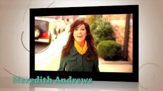 Fresh Grounded Faith - South Bend IN - Sat, Oct 12, 2013 - 90 Second Promo