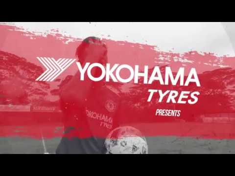Episode 6- Why Racer Choose Yokohama Tyres