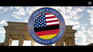 Jump to Introduction Video about Germany: 01:47 English subtitles available! Eine niederländische Fernsehsendung, deren ...