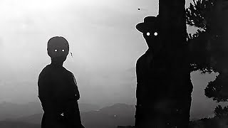 SHADOW PEOPLE ARE REAL | SCP Containment Breach #53