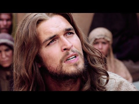 Movie trailer - Son of God trailer 2014 - Official movie trailer in HD 1080p - starring Roma Downey, Diogo Morgado, Louise Delamere - directed by Christopher Spencer - The l...