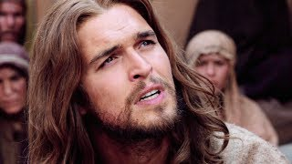 Watch Son of God (2014) Online