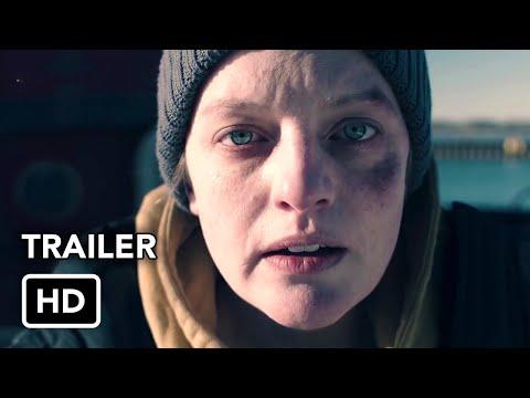 The Handmaid's Tale Season 4 Trailer (HD)