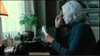 Nonton Hemingway and Gellhorn (2012) - Nicole Kidman Film Subtitle Indonesia Streaming Movie Download