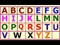 ABCD Song | ABC Song for children | ABCD Alphabet Song