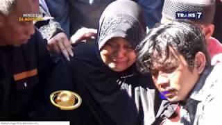Video Khazanah 24 Agustus 2018 - Gempa Lombok MP3, 3GP, MP4, WEBM, AVI, FLV November 2018
