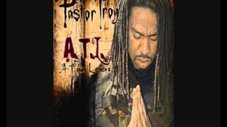 Pastor Troy: A.T.L  A-Town Legend - 1800[Track 12]