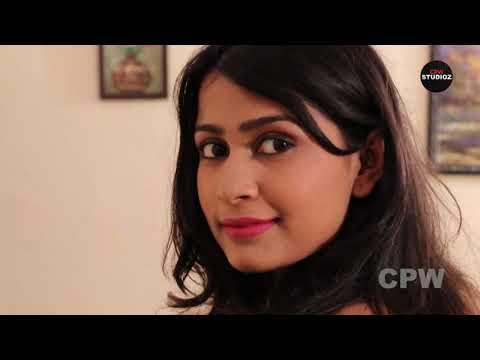Jija Ji   जीजा  जी   MOST ENTERTAINER  Trust Epi 46  CPW Studioz Hindi Short Film CPW Studioz