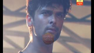 Beyhadh: Arjun wants revenge from MayaFor latest breaking news, other top stories log on to: http://www.abplive.in & https://www.youtube.com/c/abpnews