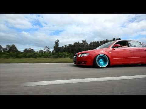 Powered By Articlems From Articletrader Pictures Of Car Motion | Short