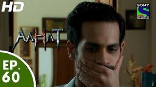 Aahat - आहट - Episode 60 - 16th June, 2015