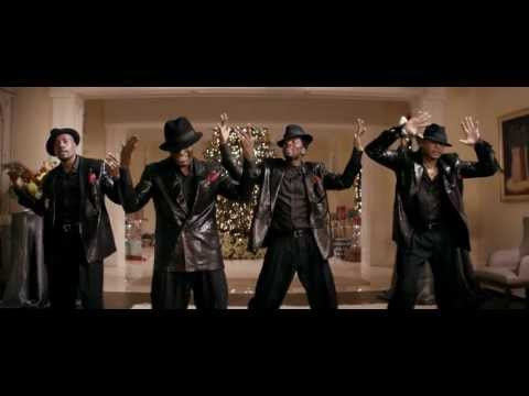 The Best Man Holiday (Trailer)