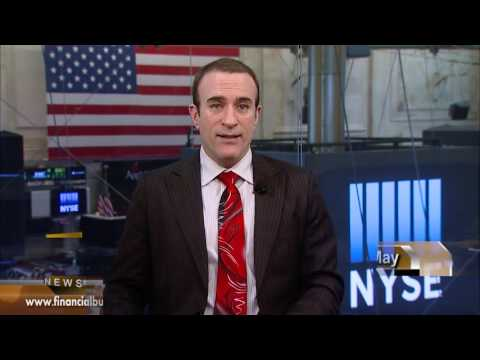 May 20, 2016 Financial News - Business News - Stock Exchange - Market News