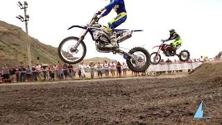 Video Insane verticross racing and crashes on a very steep hill!! (99th Great American- Part 1) MP3, 3GP, MP4, WEBM, AVI, FLV Maret 2019