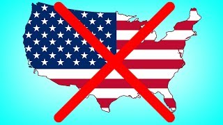 Video 10 Countries That Won't Exist In 100 Years MP3, 3GP, MP4, WEBM, AVI, FLV Juni 2018