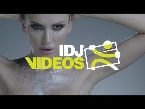 Karma – Emina Jahović – nova pesma