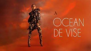 Andra - Ocean De Vise Video