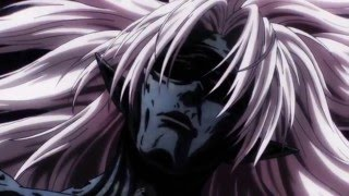 Download Video One Punch Man「AMV」- Saitama Vs Lord Boros MP3 3GP MP4