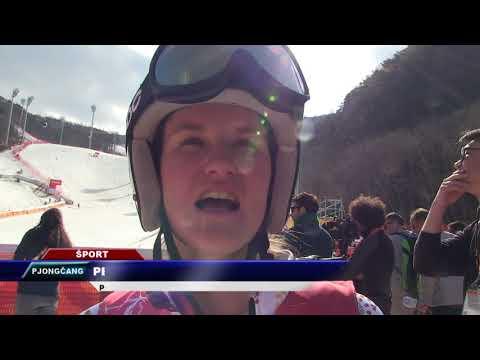 Vega Tv - Ďalšia zlatá pre Slovensko